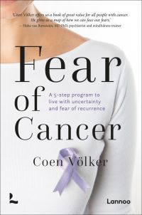 Fear of Cancer