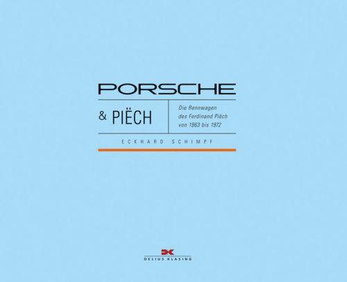 Porsche & Piëch
