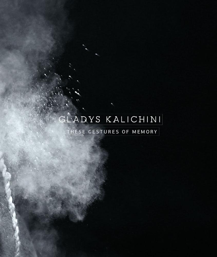 Gladys Kalichini