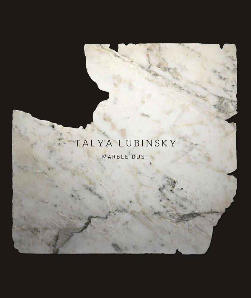 Talya Lubinsky