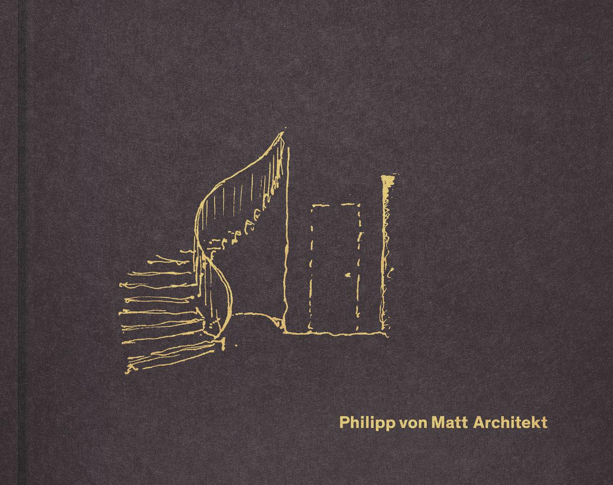Philipp von Matt