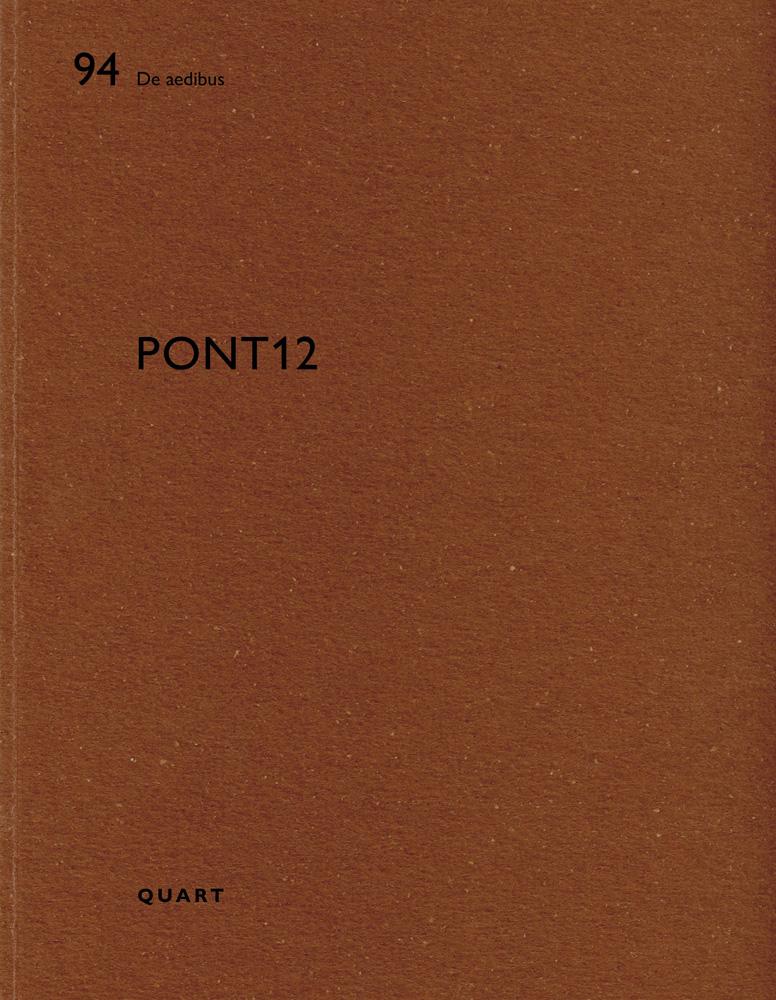 Pont 12