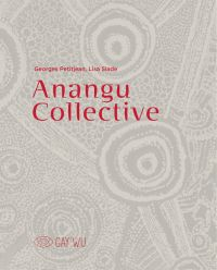 Anangu Collective