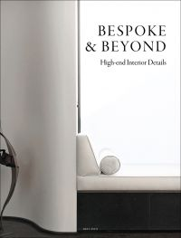 Bespoke & Beyond