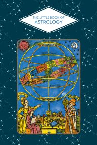 The Little Book of Astrology