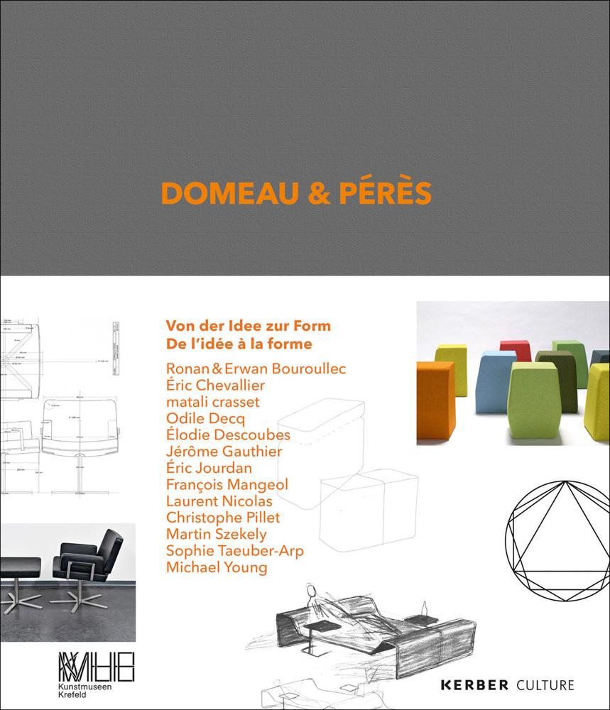Domeau & Pérès