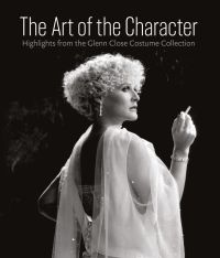 The Art of the Character