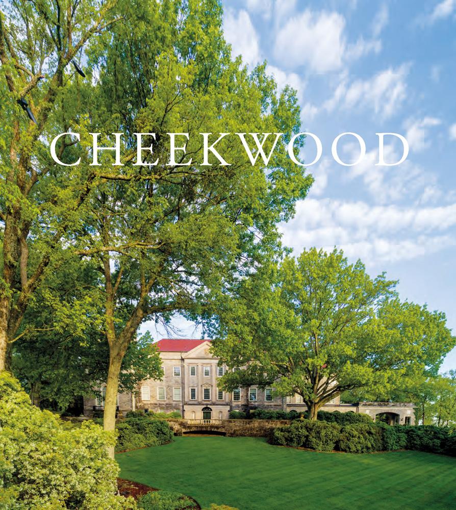 Cheekwood