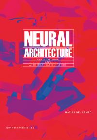 Neural Architecture