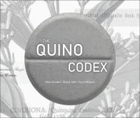 The Quino Codex