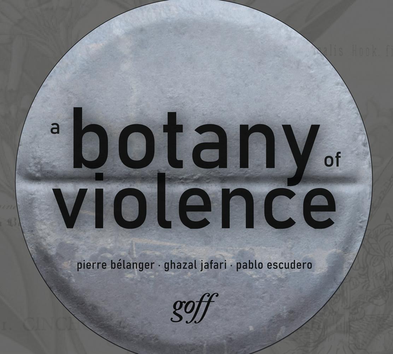 The Quino Codex