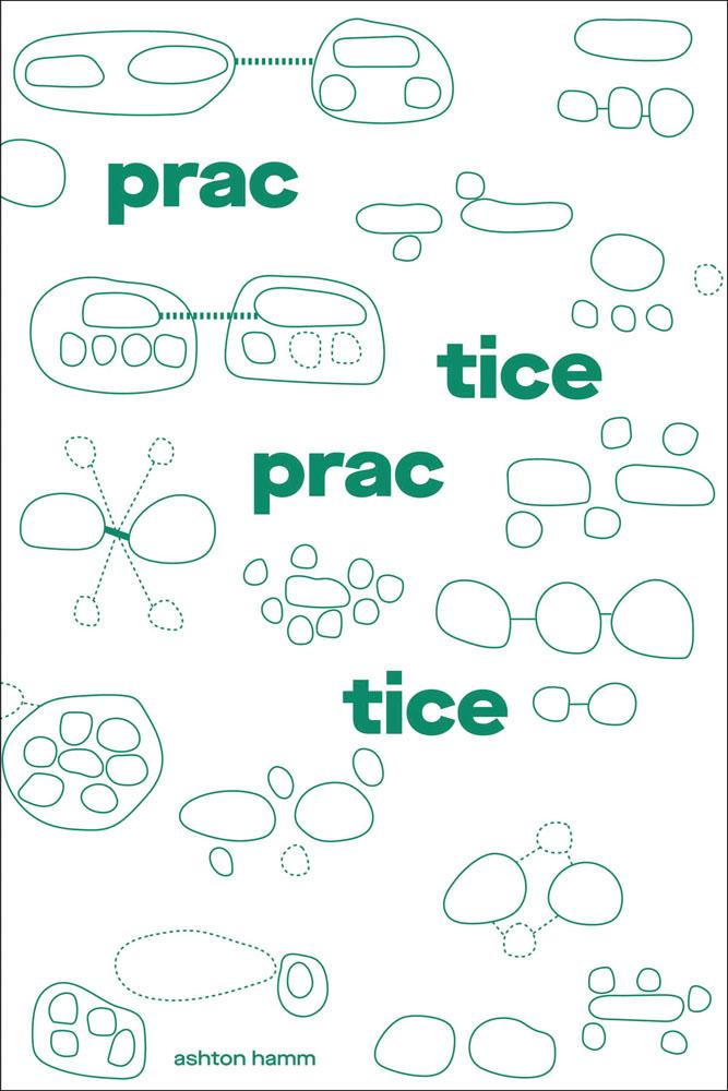 Practice Practice