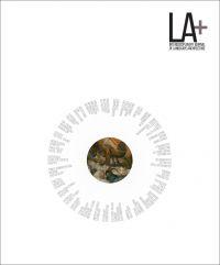 LA+ Creature