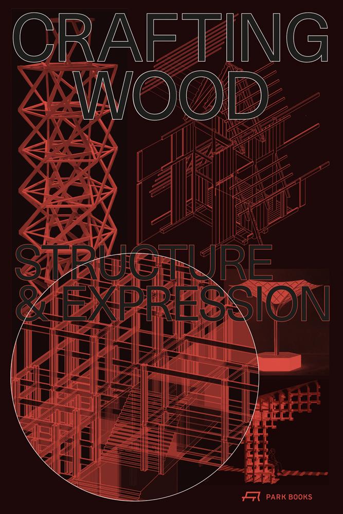 Crafting Wood