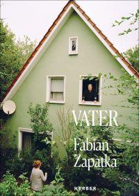 Fabian Zapatka