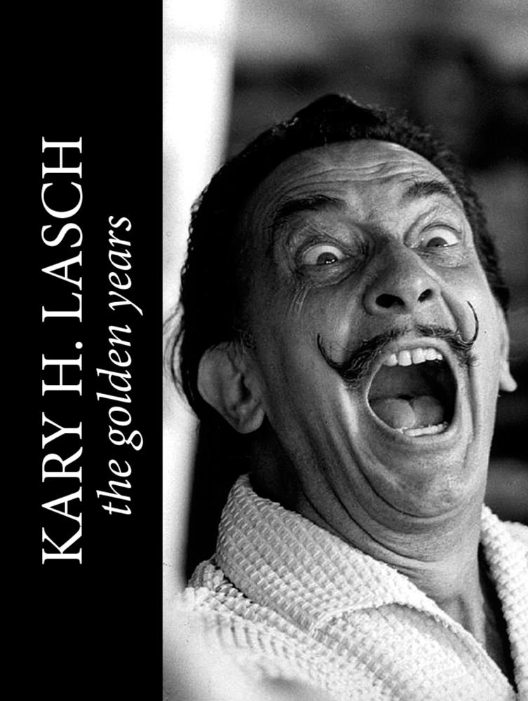 Kary H. Lasch