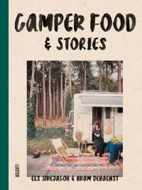 Camper Food & Stories