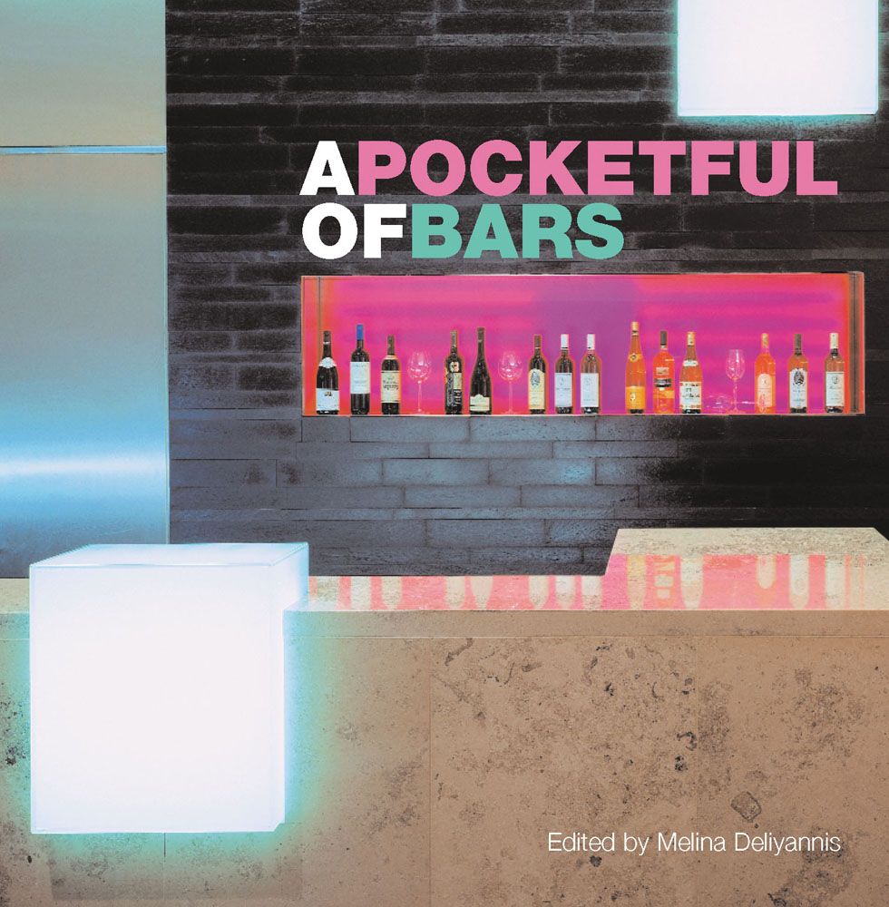 A Pocketful of Bars