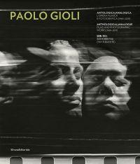 Paolo Gioli