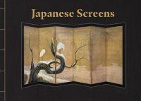 Japanese Screens