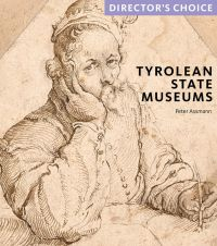 Tyrolean State Museums