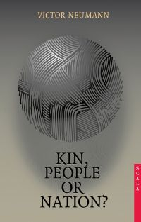 Kin, People or Nation?