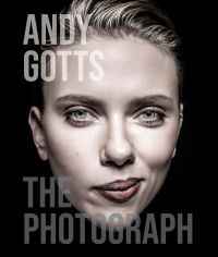Andy Gotts