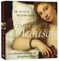 The Art of Arousal