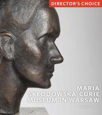 Maria Skłodowska-Curie Museum in Warsaw