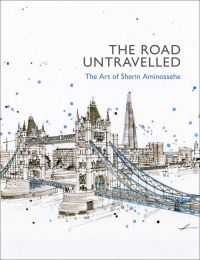 The Road Untravelled