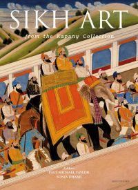 The Sikh Art