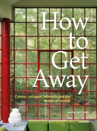 How To Get Away