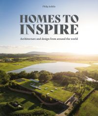 Homes to Inspire