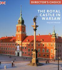 The Royal Castle Warsaw
