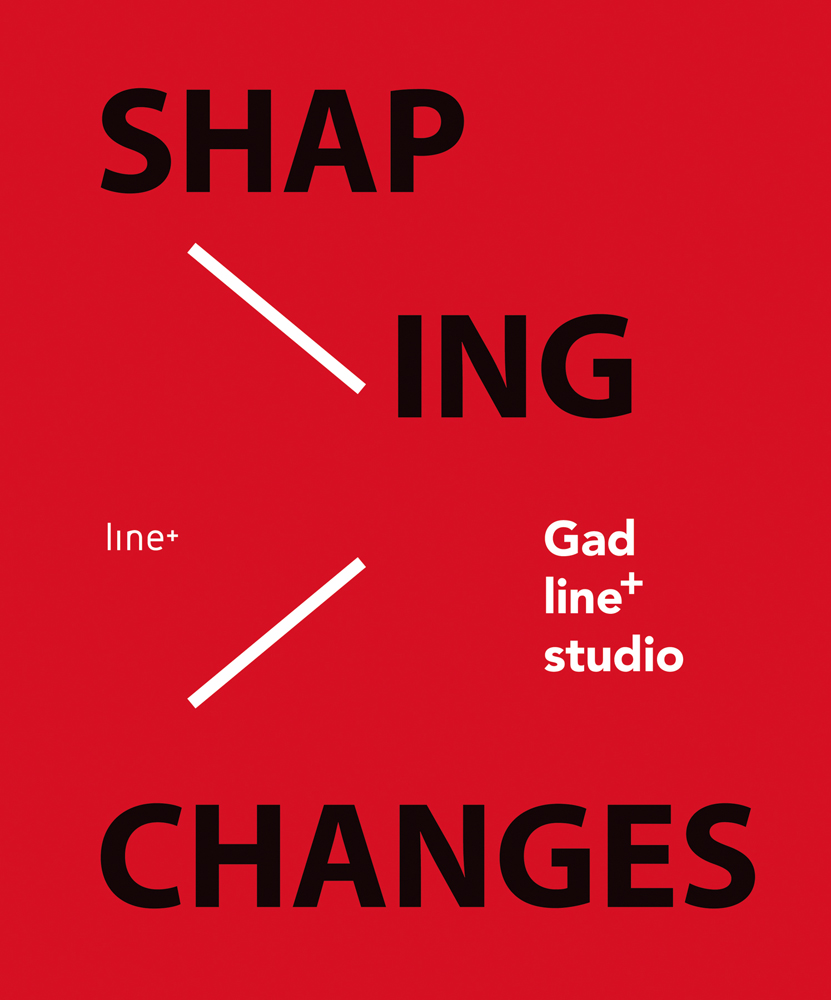 Shaping Changes