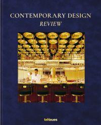 Contemporary Design Review