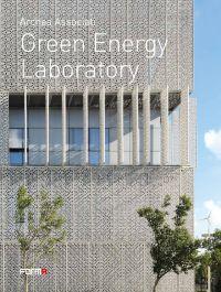 Green Energy Laboratory