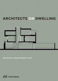Architects on Dwelling