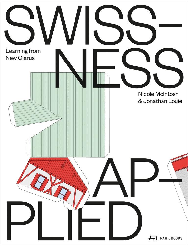 Swissness Applied