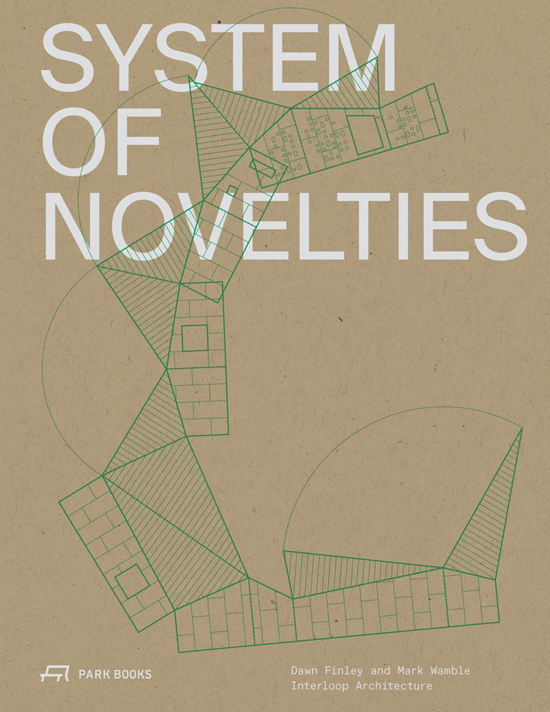 System of Novelties