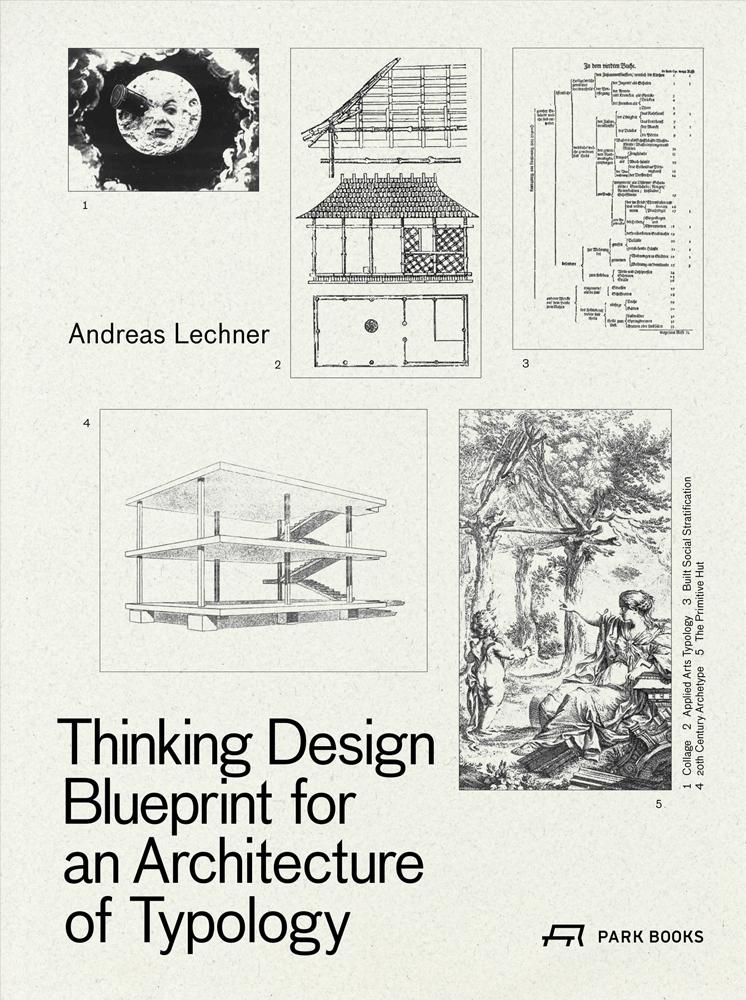 Thinking Design