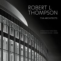 Robert L Thompson