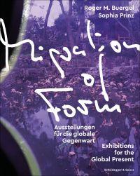 Migration of Form
