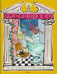 Greco Disco