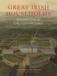 Great Irish Households