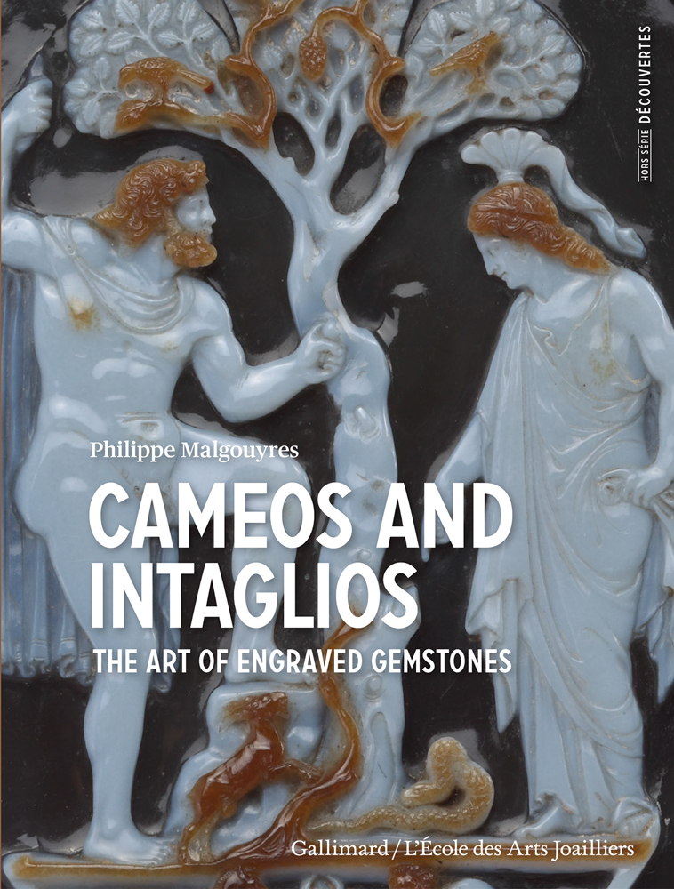 Cameos and Intaglios