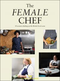 The Female Chef