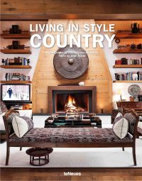 Living in Style: Country