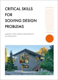 Critical Skills for Solving Design Problems