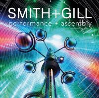 Performance + Assembly